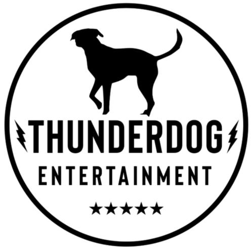 Thunderdog Entertainment logo-1