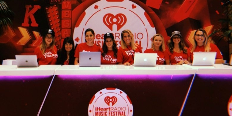 iheart check-in desk-942107-edited