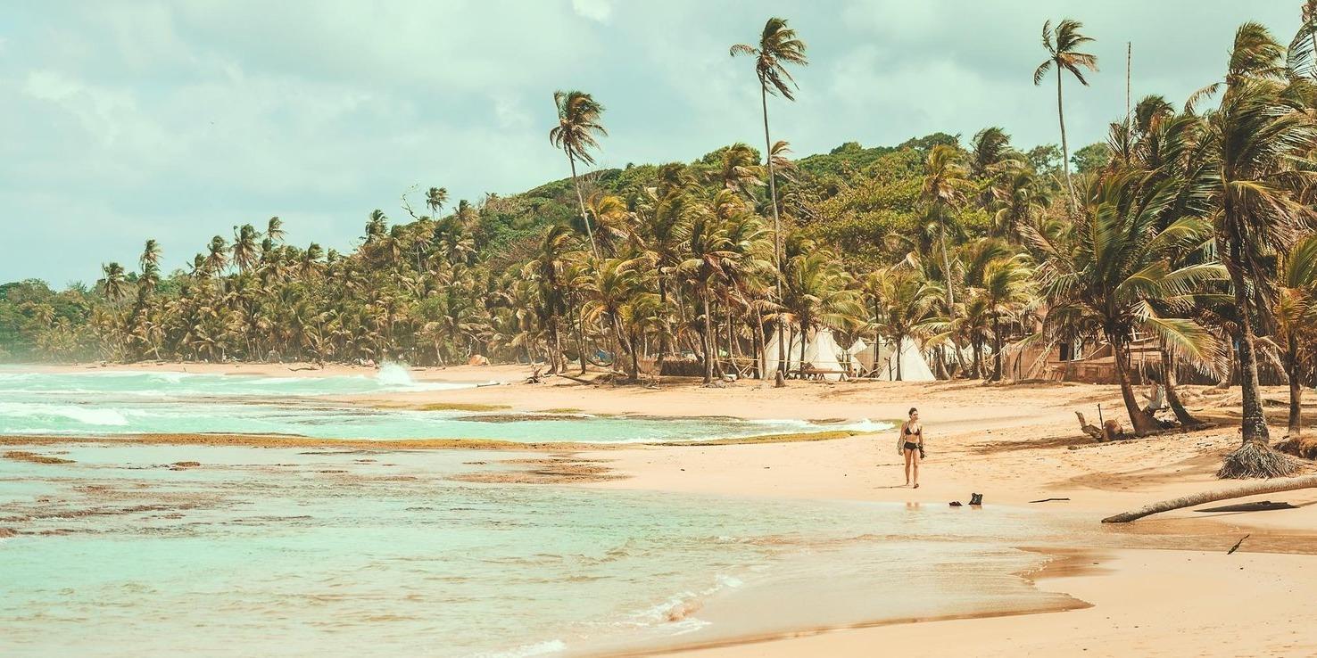 panama beach https://thefestivals.uk/tribal-gathering/
