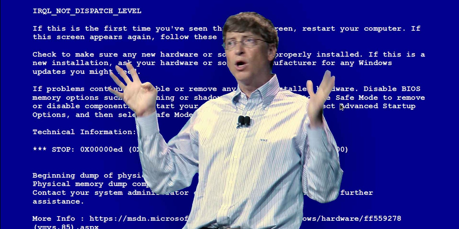 bill-gates-bsod-screen
