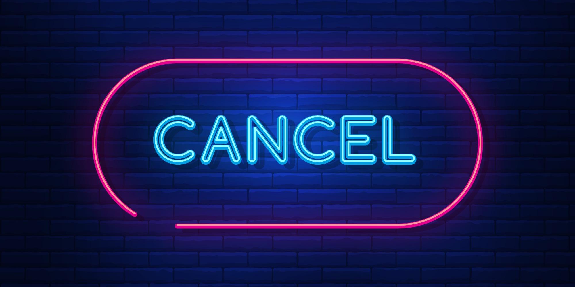 cancel_guest management