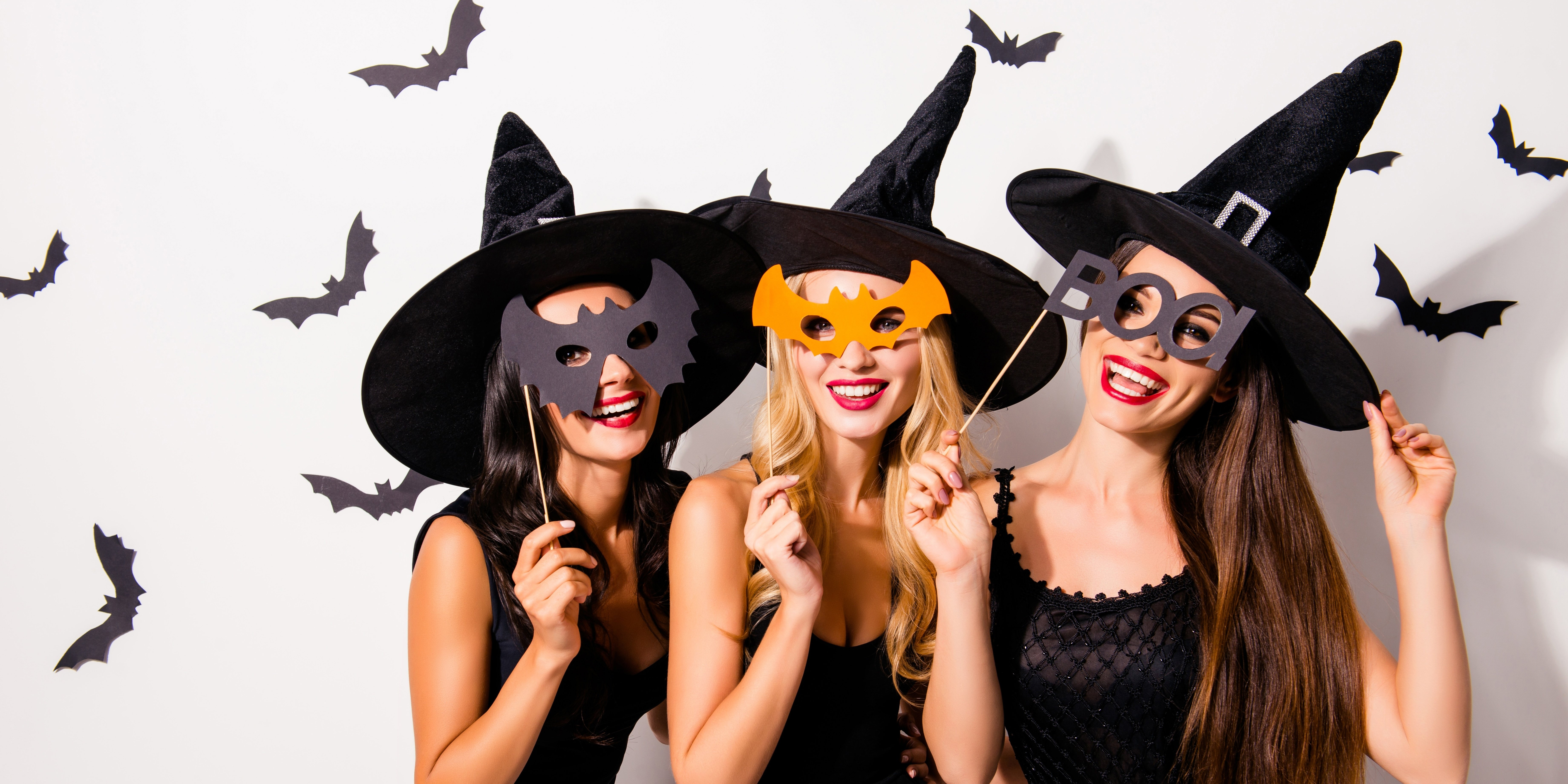 halloween guest management-315045-edited